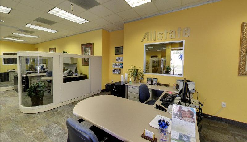 Laura Harris: Allstate Insurance image 5