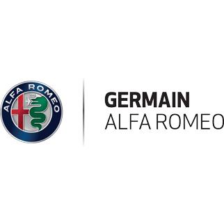 Germain Alfa Romeo Fiat image 0