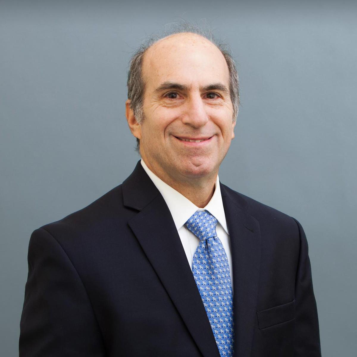 Steven J. Ravich, MD