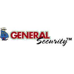 General Security