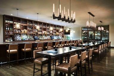 JW Marriott Scottsdale Camelback Inn Resort & Spa image 12