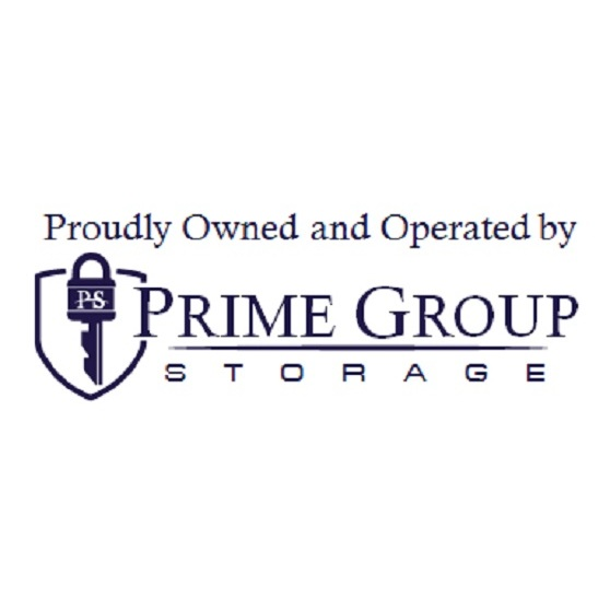 Prime Storage Coupons Near Me In Cheshire 8coupons
