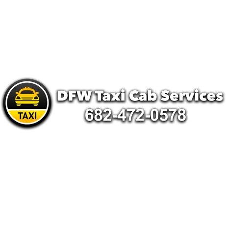Bedford DFW Taxi Cab Services