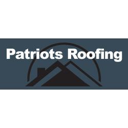 Patriots Roofing - Dallas