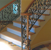 Iron Art And Design image 8