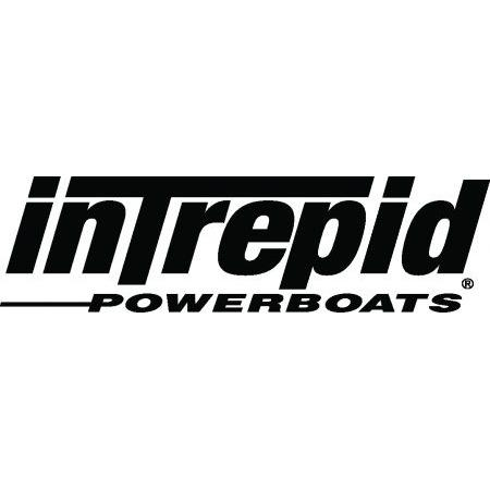 Intrepid Powerboats Sales Headquarters