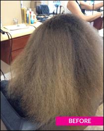 Hair Bar NYC image 4