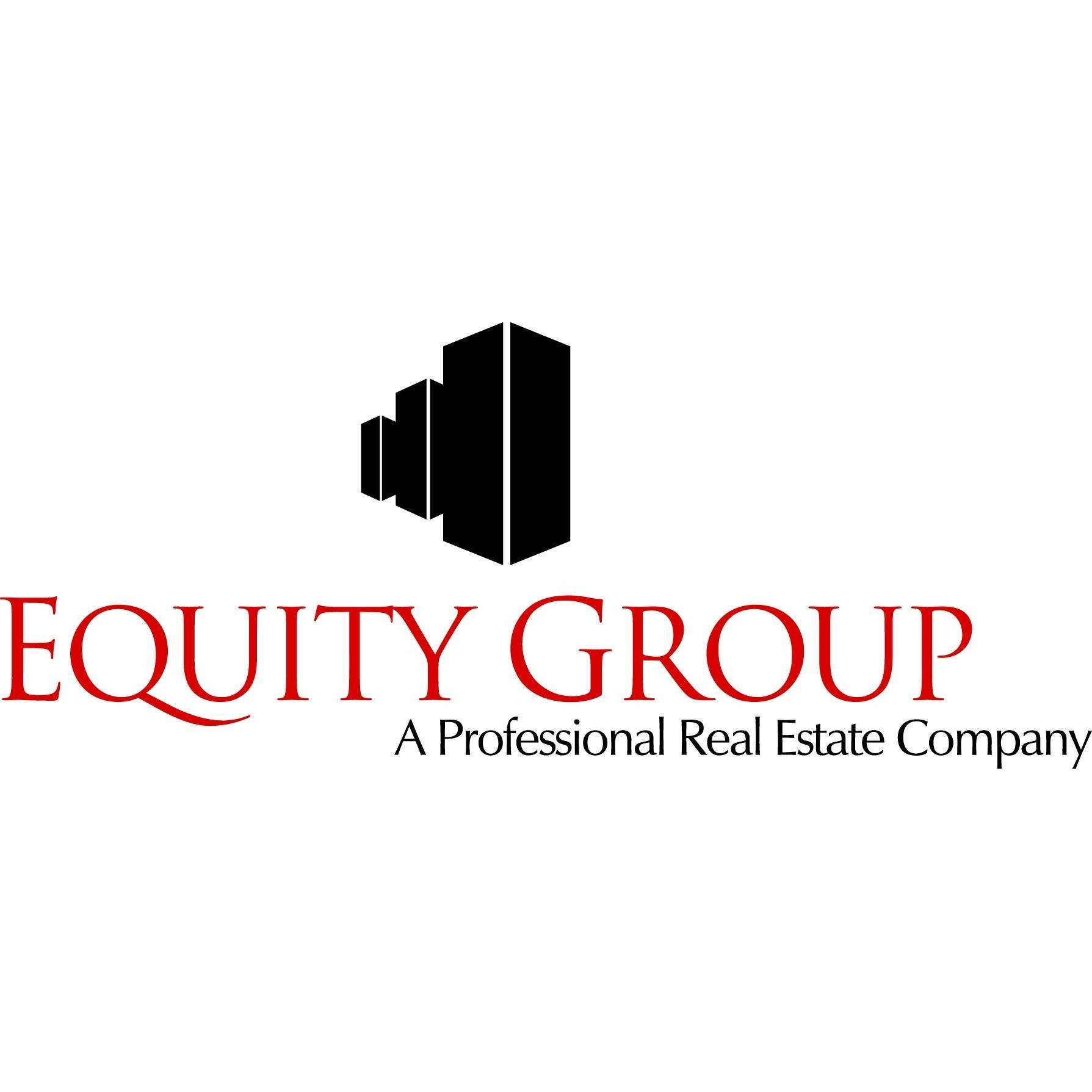 Equity Group