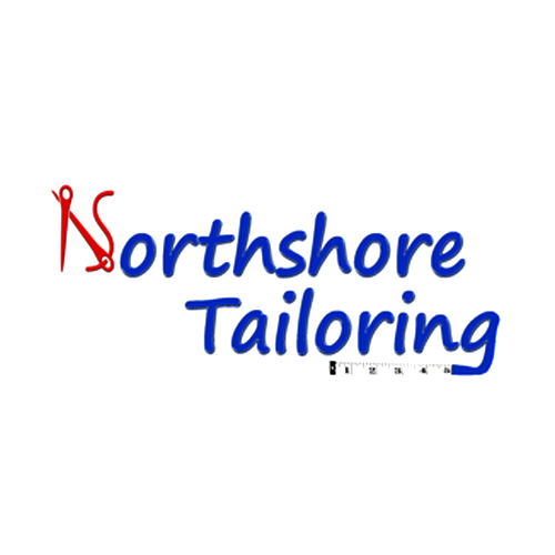 Northshore Tailoring & Alterations