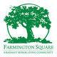Farmington Square Gresham
