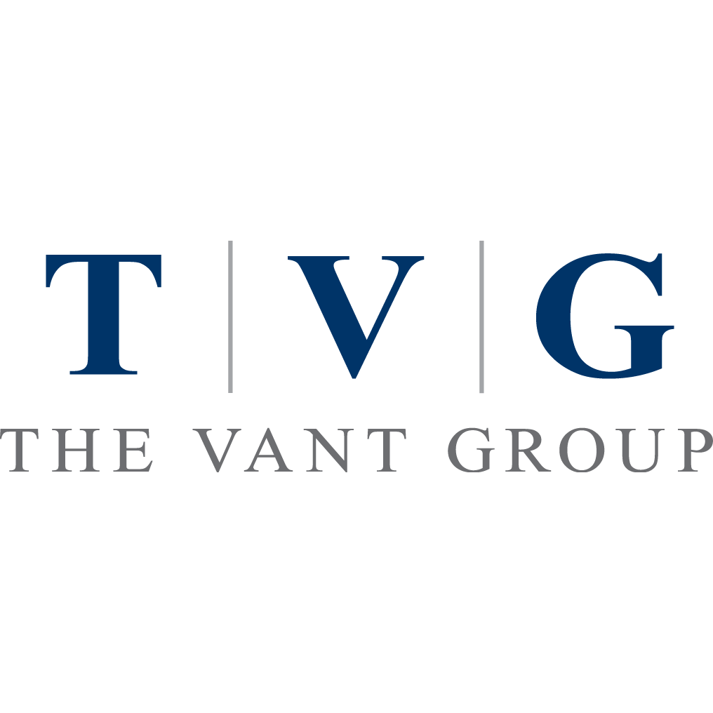 The Vant Group