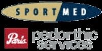 SPORTMED Retail Group Ltd in Port Coquitlam