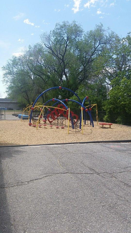 Devlins Child Development Center image 0