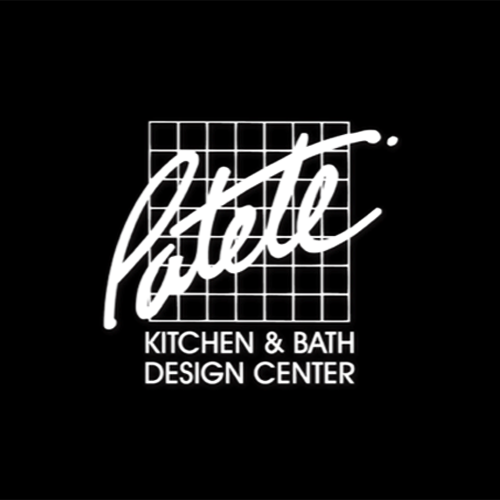 Patete kitchen and bath design center in carnegie pa 15106 citysearch for Patete kitchen bath design center reviews