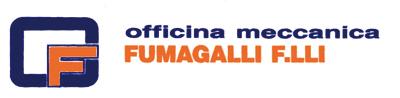 Torneria F.lli Fumagalli