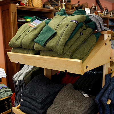 Top Notch Outfitters image 7