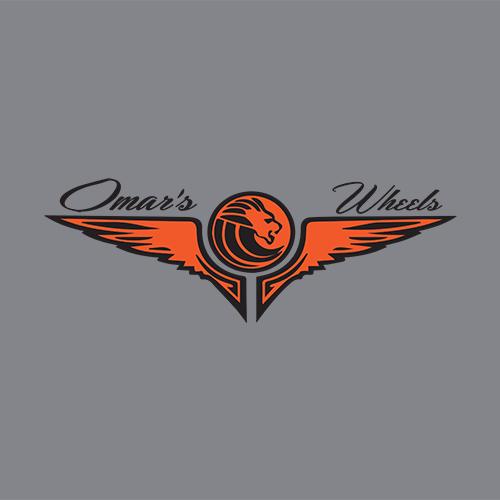 Omar's Wheels & Tires #2