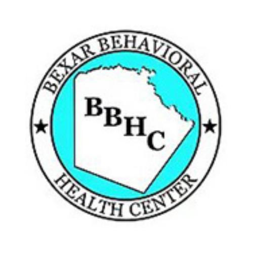 Bexar Behavioral Health Center