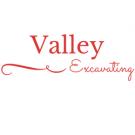 Valley Excavating image 1