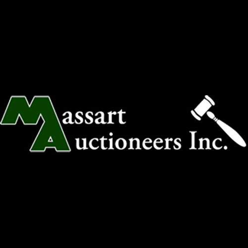 Massart Auctioneers Inc