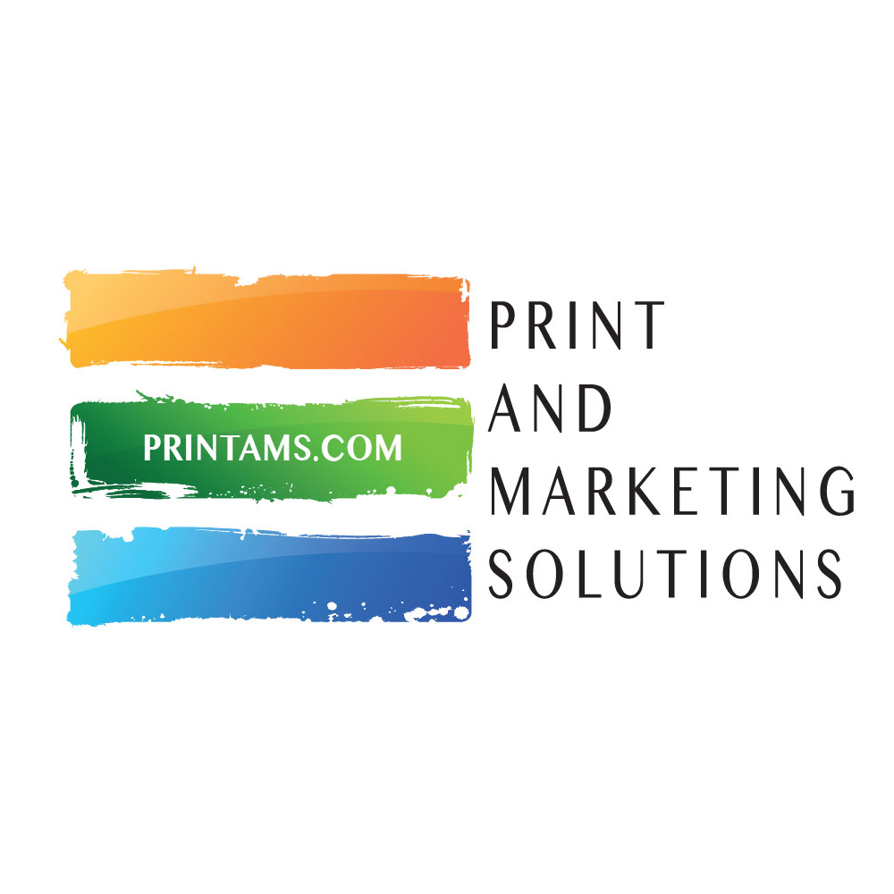 Print and Marketing Solutions image 5