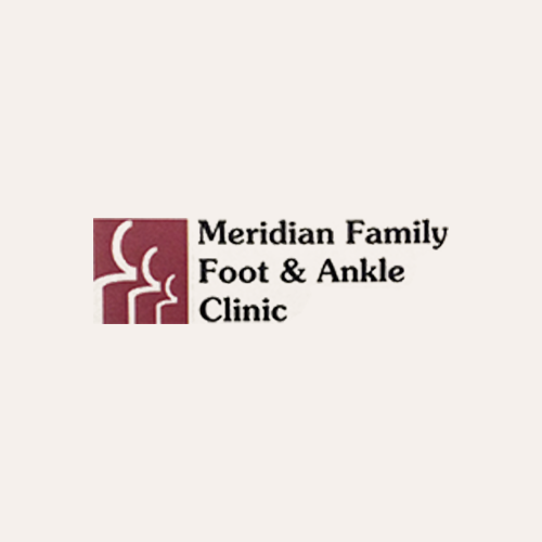 Meridian Family Foot & Ankle Clinic