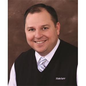 Chad Harris - State Farm Insurance Agent image 1