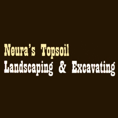 Neura's Topsoil & Excavation