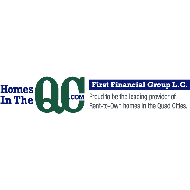 First Financial Group L.C.