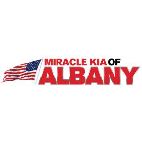 Miracle Kia of Albany