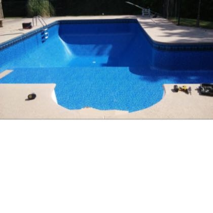 Lazy Day Pool and Spa, Inc. image 26