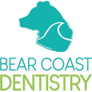 Bear Coast Dentistry