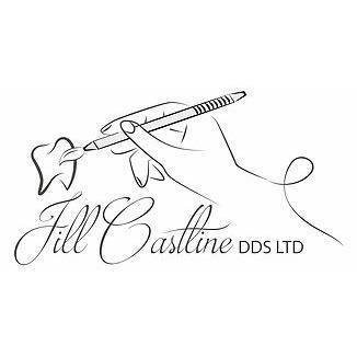 Jill Castline DDS