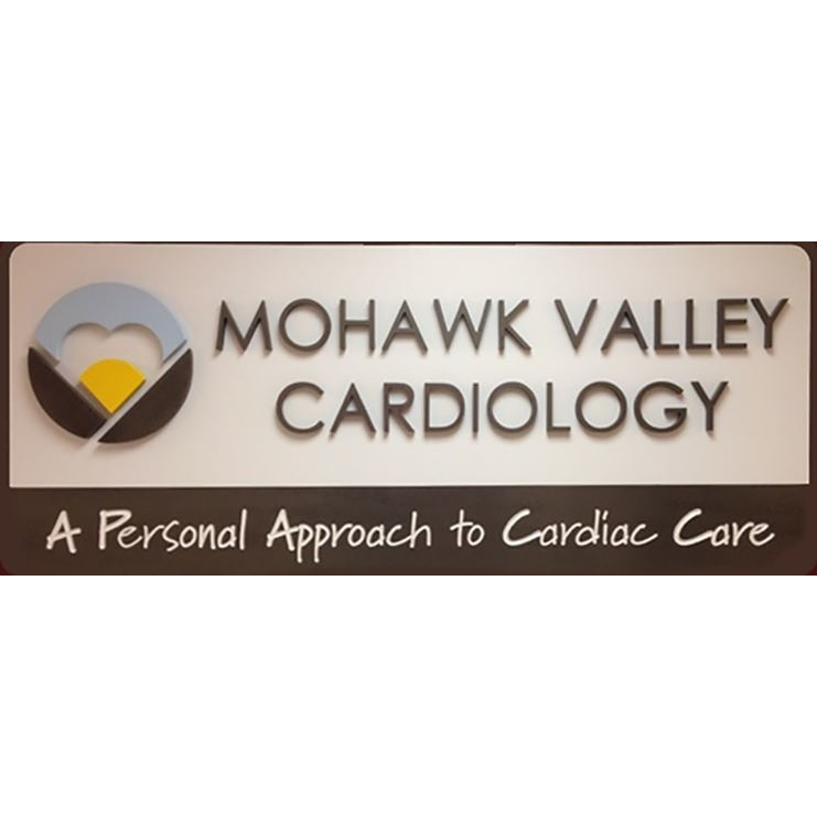 Stress Test Near Me: Mohawk Valley Cardiology, PC Coupons Near Me In Utica