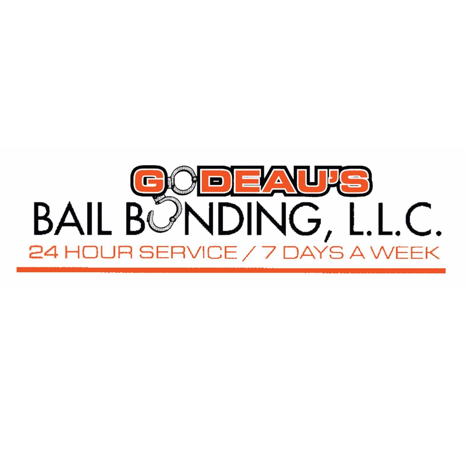 Godeau's Bail Bonding L.L.C