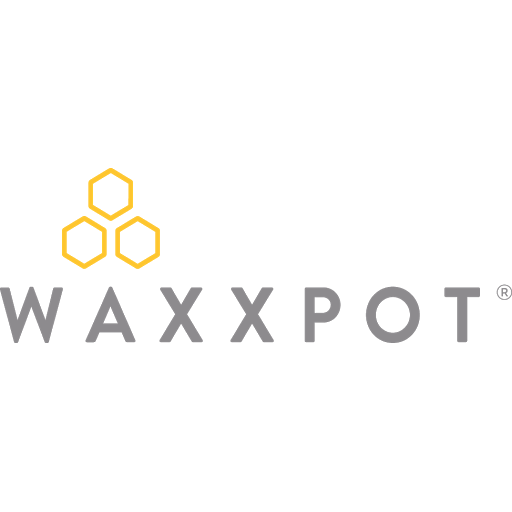 Waxxpot of Sandy Springs
