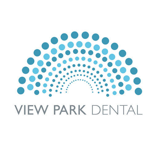 View Park Dental