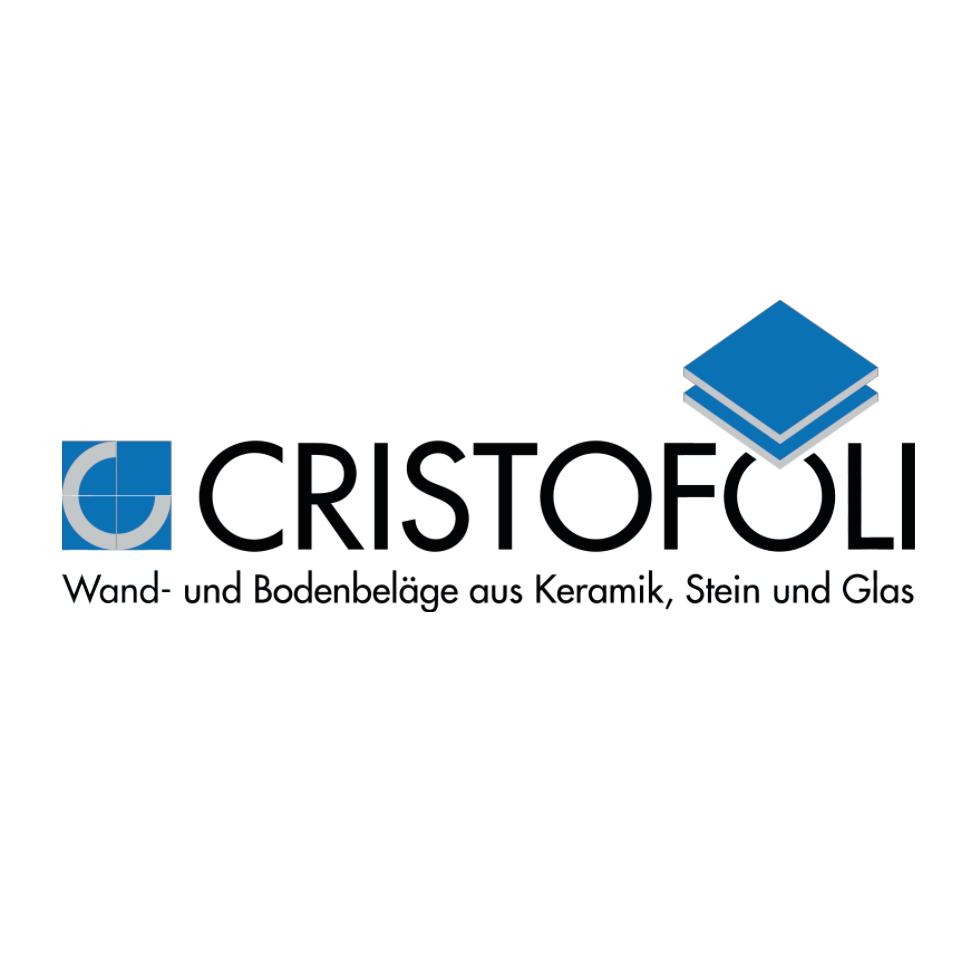 CRISTOFOLI AG