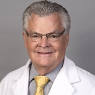 Image For Dr. Martin W. Muth MD