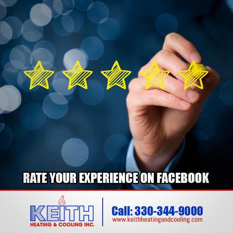 Keith Heating & Cooling, Inc. image 6