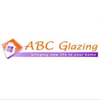 Abc Glazing Specialists