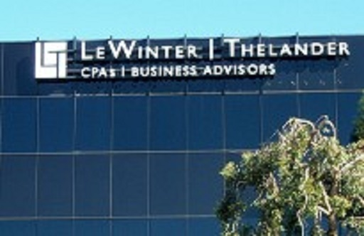 Letters & Logos Sign Company Inc. image 2