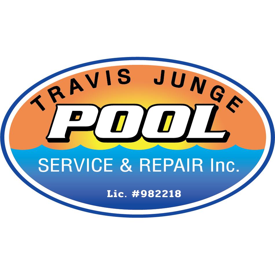 Travis Junge Pool Service