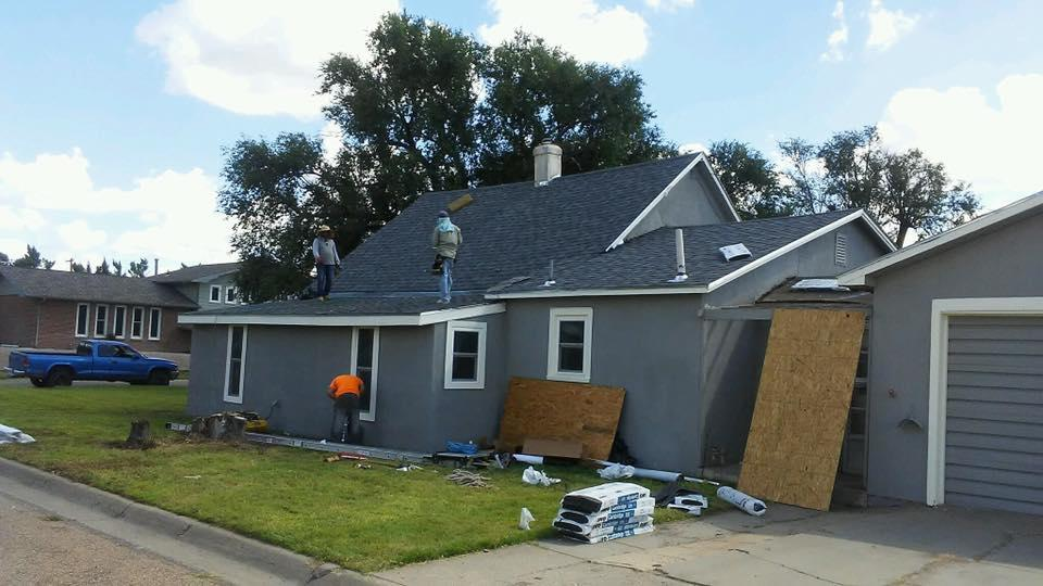 Ozone Roofing Inc. image 6