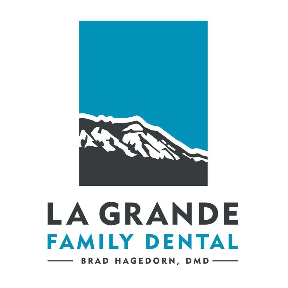 La Grande Family Dental