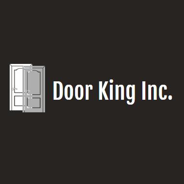 Door King Inc. image 1