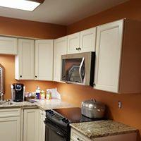 St. Clair's Building & Remodeling image 0