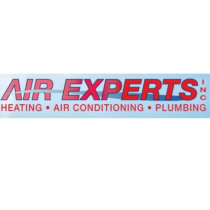 Air Experts Inc image 4