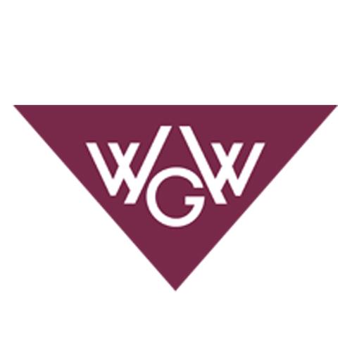Logo von Wohnungsbaugesellschaft der Stadt Wittenberge mbH