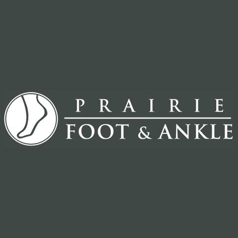 Prairie Foot & Ankle